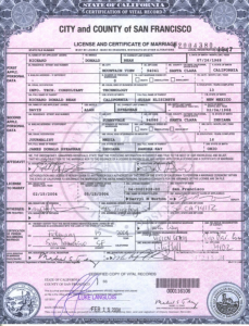 459px-SF_marriage_license