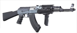 ak47-tactical