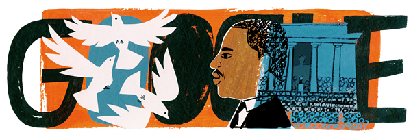 martin-luther-king-jr-day-2014-5114554967130112-hp