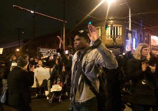 635524651854217866-seattle-brown-protest2