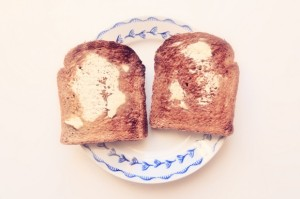 Buttered-Toast-620x411
