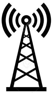 24442033-Transmitter-icon--Stock-Vector-radio-tower