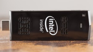 388082-intel-compute-stick-dimensions-and-weight