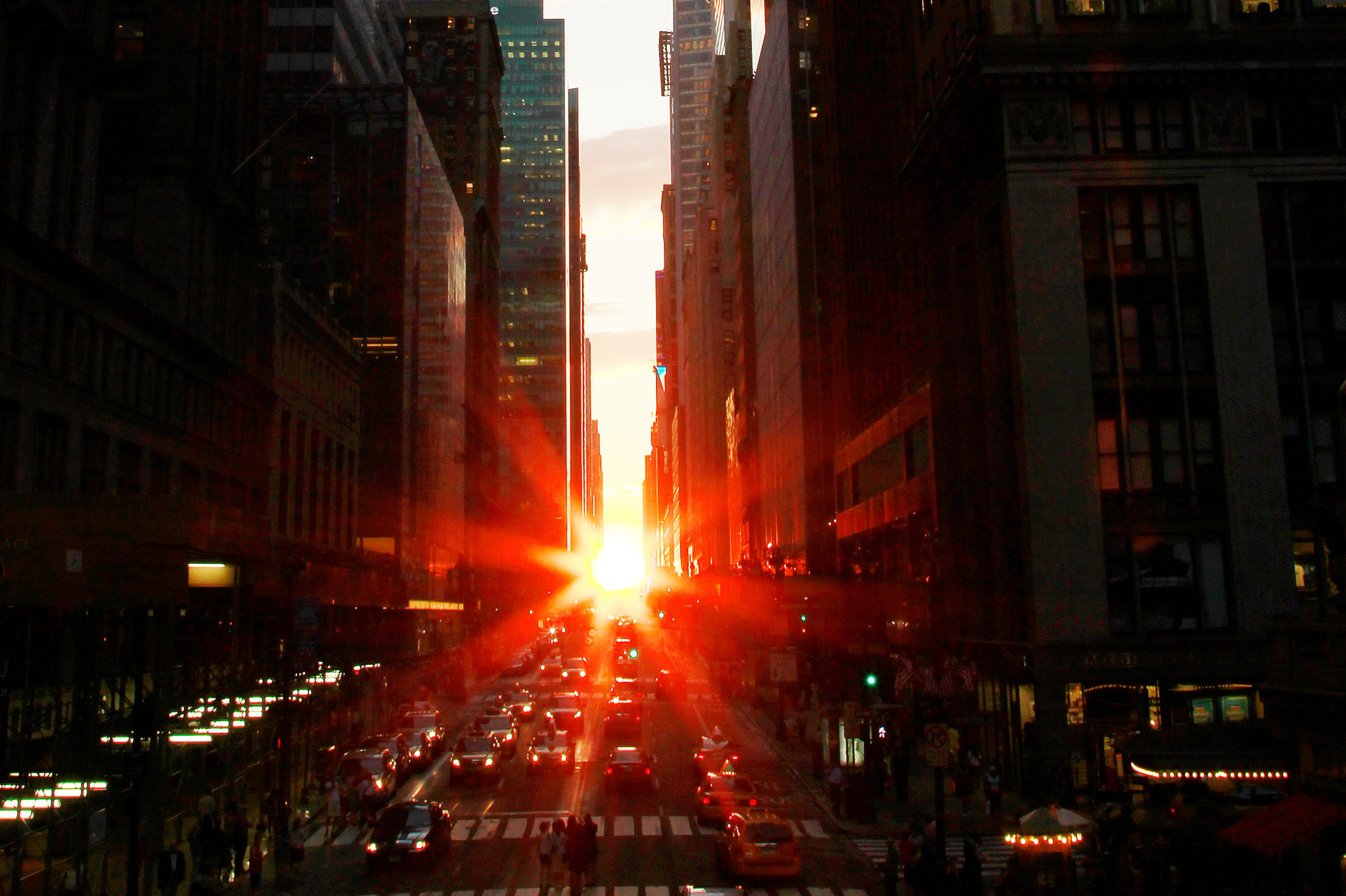 27TB-manhattanhenge-superJumbo-v2