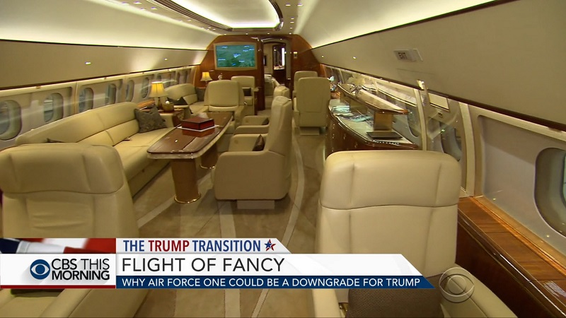 Wednesday Air Force One Willem 39 S Planet
